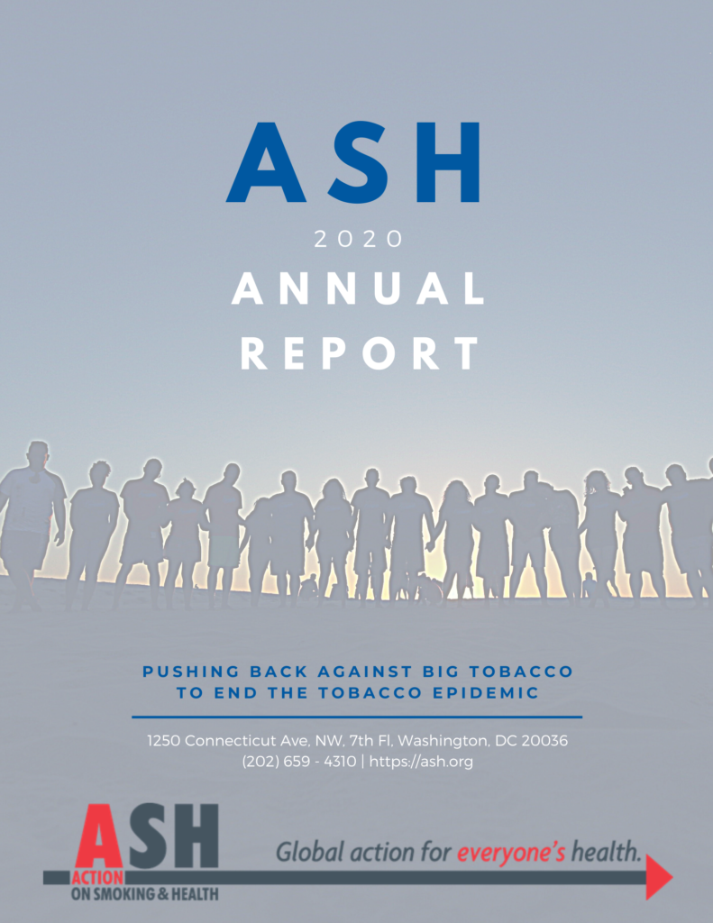 Read the Report Here